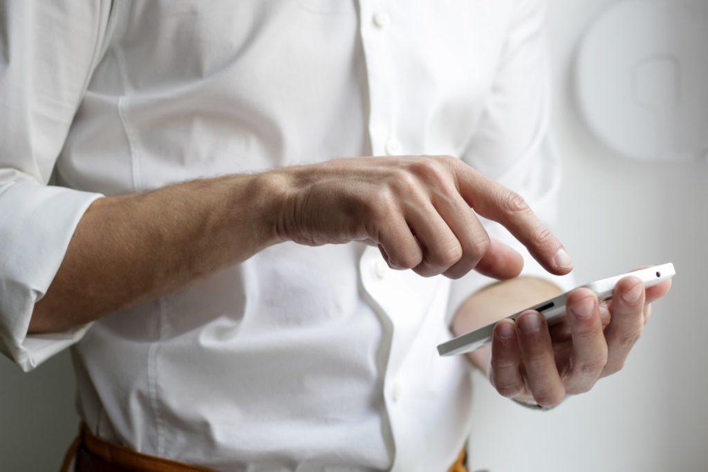 Berkembangnya permainan judi togel online