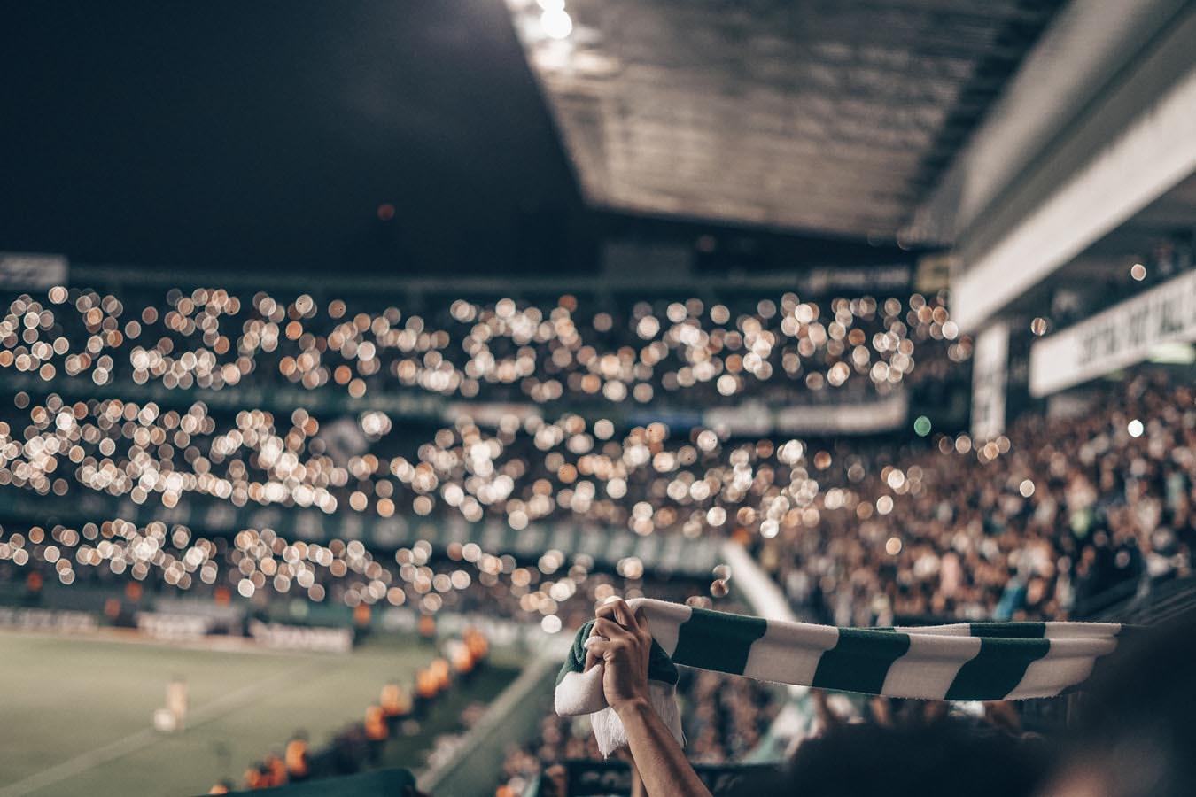Cara Menang Taruhan Odd Even di Judi Bola Online